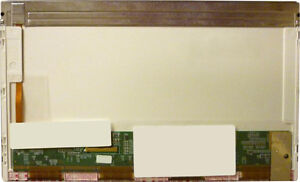 BN LG PHILIPS LP101WH1-TLP1 (TL)(P1) 10.1 LAPTOP LED HD LCD SCREEN LEFT GLOSSY