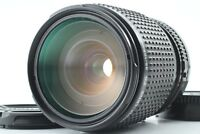 【Excellent 5】Canon NEW FD 35-105mm F3.5-4.5 ZOOM MACRO Lens From Japan 51