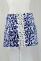 Tibi Skirt, Size: 8 UK 2 US