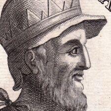 Balthazar Babylone Belshatsar Belshazzar Bēl-šarra-uṣu Βαλτάζαρ בֵּלְשַׁאצַּר