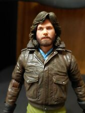 NECA THE THING ULTIMATE MACREADY OUTPOST 31