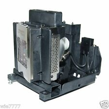 CHRISTIE DHD800 Projector Replacement Lamp 003-120577-01