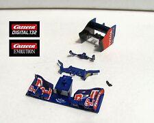 Digital 132 Ersatzteil-Set F1 Infinity Red Bull RB9  -89835 NEU