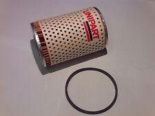 TVR VIXEN S2 1300 OIL FILTER (NJ46)