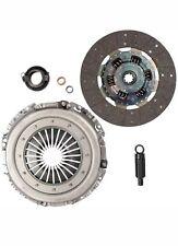 Clutch Kit-PERFORMANCE PLUS AMS Automotive fits 01-05 Dodge Ram 3500 5.9L-L6