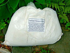 100% Food Grade Natural Diatomaceous Earth 9.5 Pounds Multiuse