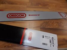 "42"" Oregon 423ATLE086 chainsaw guide bar fits Stihl model 06,070,090 chainsaw"