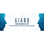 Giano Sport Incontro