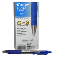 Pilot Pens B Office Supplies & Stationery