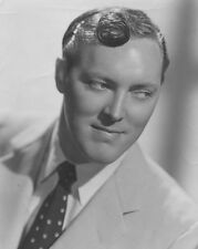 "Bill Haley 10"" x 8"" Photograph no 20"