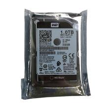 """Western Digital 1TB  WD10JPLX 7200RPM 32MB 6Gb/s SATA 2.5"""" Laptop HDD Hard Drive"""