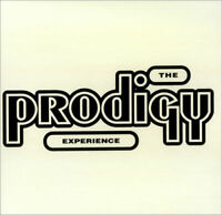 The Prodigy - Experience Nuevo Vinilo 2 X LP