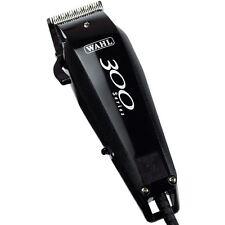 Wahl 300 Series Home Hair Cut Mains Clipper Set Professional DIY Easy Cutting