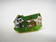 Green Gables Cavendish PEI Pin Nice Quality