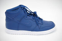 Nike Dunk High (GS) youth sneakers 308319 405 Multiple sizes