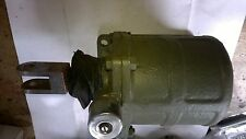 EX ARMY RESERVE - WABCO CYLINDER ASSEMBLY AS FITTED ONTO BEDFORD TRUCKS