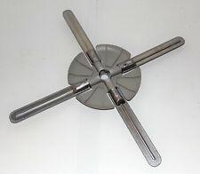 KitchenAid Dishwasher : Lower Spray Arm (8268300 / WPW10320510) {P2169}