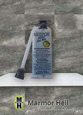 Akemi Akepox 5010 2K- Epoxidharzkleber Steinkleber 50ml Kartusche Naturstein