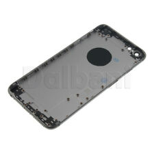 Housing Frame Grey Replacement Part for Apple iPhone 6s Plus