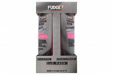 Fudge Colour Lock Duo Shampoo and Conditioner 300 Ml 300ml