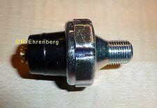 Mopar: Oil Pressure Lamp Sending Unit Switch 318-440-426 OEM Plymouth Dodge Chry