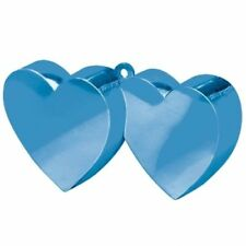 Palloncini blu Amscan per tutte le occasioni per feste e party
