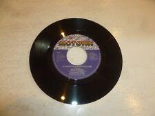 "ROCKWELL - Somebody's watching me - 1983 USA 2-track 7"" Juke Box Vinyl Single"