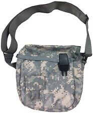 920ACU 2qt. CANTEEN COVER - STRAP INCLUDED