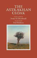 (Good)-The Astrakhan Cloak (Paperback)-Muldoon, Paul,Ni Dhomhnaill, Nuala-185235