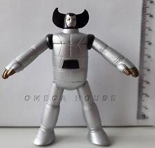 Babil Junior Babiru Ni sei Yokoyama Gashapon Figure figurine Bandai 1999