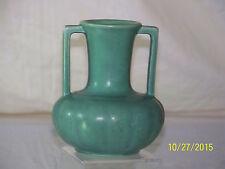 Rookwood c1934 Art Pottery Art Deco Vase