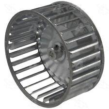 HVAC Blower Motor Wheel 4 Seasons 35602