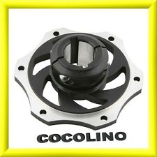 Kart Bremse Bremsscheibenaufnahme Bremsscheibe  Achse 25 30 40 oder 50 mm