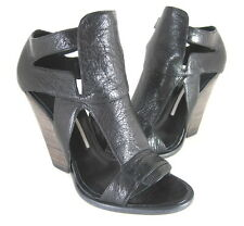 CAMILLA SKOVGAARD LONDON WOMENS SS12013.2 SANDAL BLACK EUR 39.5/US SIZE 9.5 M