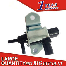 1S7G-9J559-BB Intake Manifold Runner Control Valve Solenoid For Ford Escape Focu