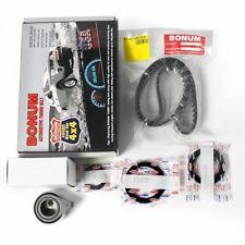 Fit Timing Belt FORD MAZDA DIESEL WL 2.9L W901-12-205,W902-12-205 1996-2006