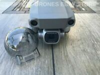DJI Mavic 2 Pro Drone Aircraft Camera Gimbal replacement Unit For Crash / Lost
