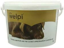 Welpi Puppy Milk 2kg Dog Supplements BN