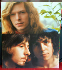 9 3/4 X 11 1/4 In. Picture Poster David Bowie Tyrannosoruas Rex T Rex Glam Rock