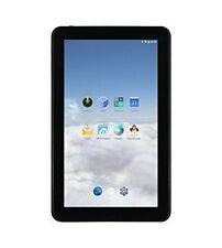 Orange Betreiber Tablets mit Android 5.0.X Lollipop