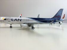 LAN A-320  JP60AEROMODELOS