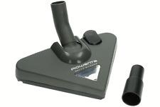Rowenta spazzola Delta Silence triangolare 32mm 35mm Universale Artec Compacteo