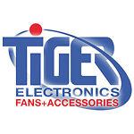 Ebayshop von IMS-tiger electronics