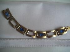 Maginifique bracelet vintage