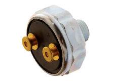 ACDelco 8643710 Auto Trans Oil Pressure Switch