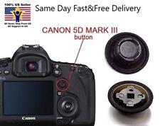 MagiDeal Tapa de Bater/ía Pieza de Reparaci/ón para Canon EOS 70D Accesorios C/ámara