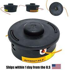 Stihl Autocut 25-2 Trimmer Bump Head FS44 FS55 FS80 FS90 FS100 FS110 FS130 FS250
