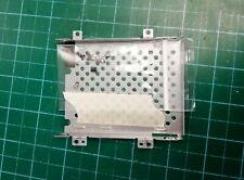 """Genuine Asus Rog Strix Gl503Vm 15.6"""" Laptop Hdd Hard Drive Caddy W/ Screws"""