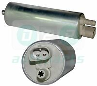 FOR RANGE ROVER MK3 3.0D, ROVER 75 2.0 CDT CDTi ELECTRICAL DIESEL FUEL PUMP
