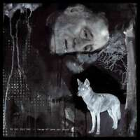 Me And That Man - Songs Of Love And Death Nuovo CD